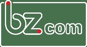 logo_finnotext