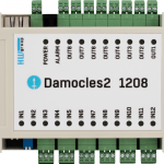 damocles21208top