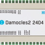 damocles22404top