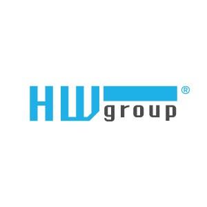hw_group