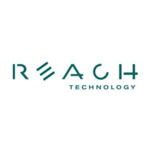 reach_tech