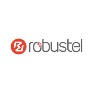 robustel