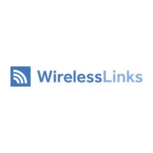 wireless_link