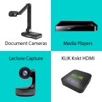 Knkt-Devices-for-Education