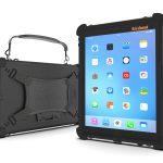 01_Rugged_iPad_9.7_Case
