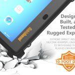 05_Rugged_iPad_9.7_Case