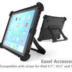09_Rugged_iPad_9.7_Case