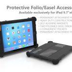 10_Rugged_iPad_9.7_Case