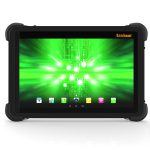 A1180_Rugged_Android_Tablet_03