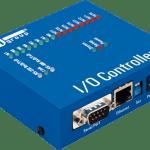 i-ocontroller2id20263