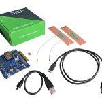digi-xbee-3-cellular-lte-cat-1-development-kit