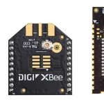 digi-xbee-3-family