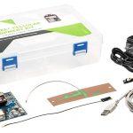 digi-xbee3-cellular-kit