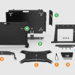 surface-accessories