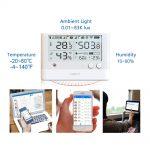 wifi_temperature_sensor